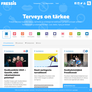 Fressis