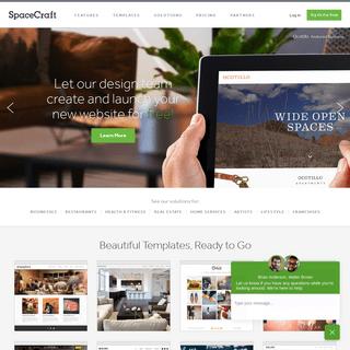 Build a Website - Build a Website