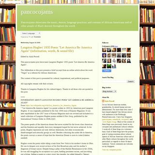 ArchiveBay.com - pancocojams.blogspot.com - pancocojams