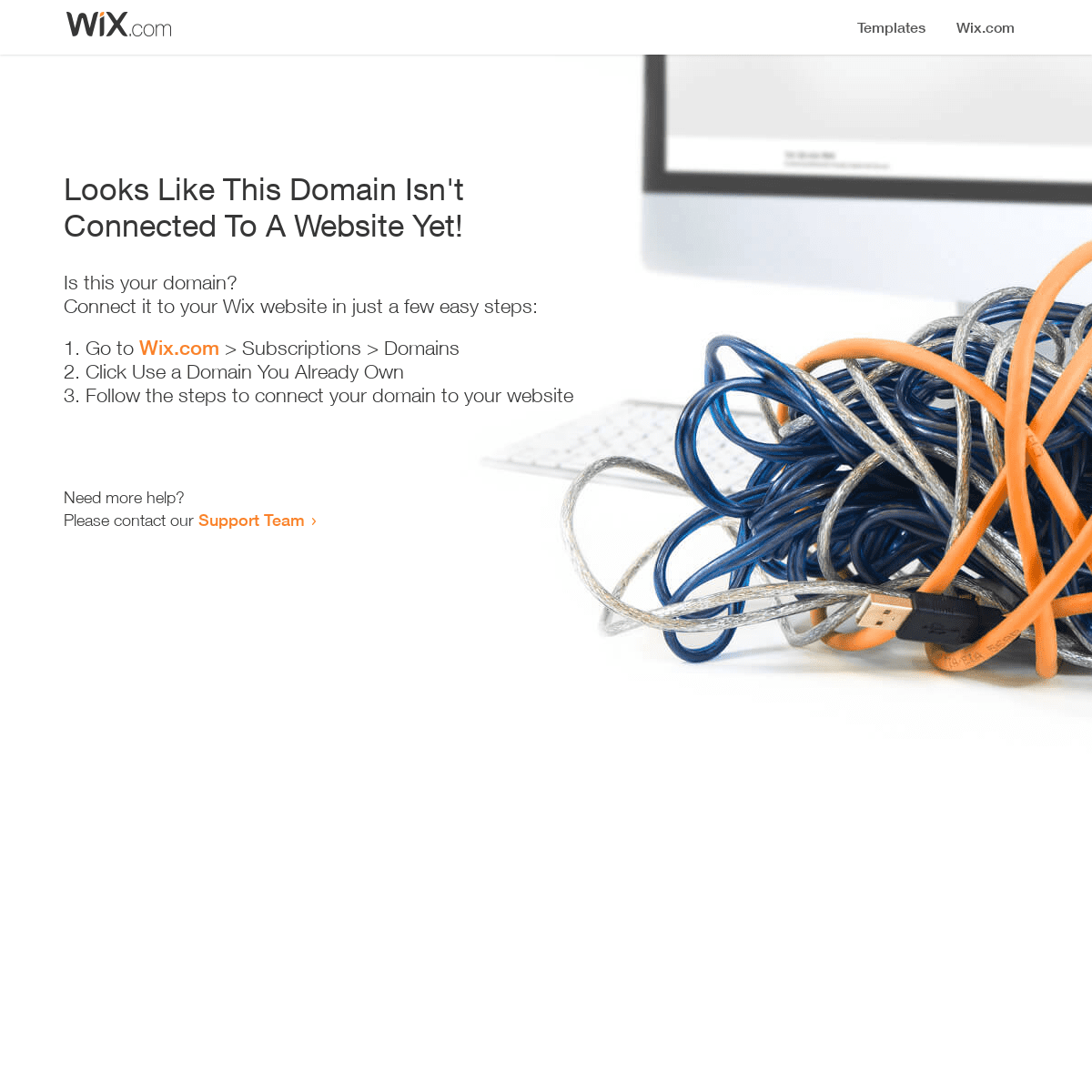ArchiveBay.com - nynjdomme.com - Error