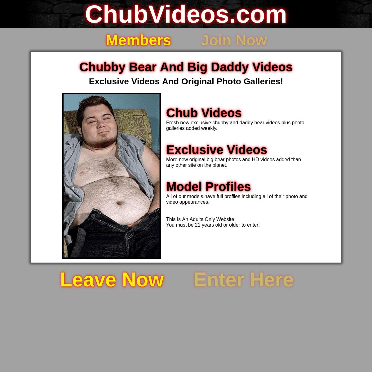 Chubvideos lynn chance