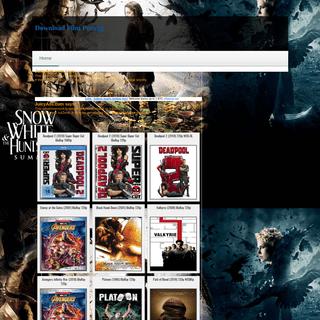 ArchiveBay.com - downloadfilmperang.blogspot.com - Download Film Perang