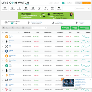 ArchiveBay.com - livecoinwatch.com - Live Coin Watch- Cryptocurrency Prices & Market Cap List