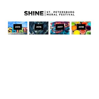 Main • SHINE