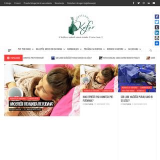ArchiveBay.com - rokselana.com - Naslovna - Rokselanin kofer