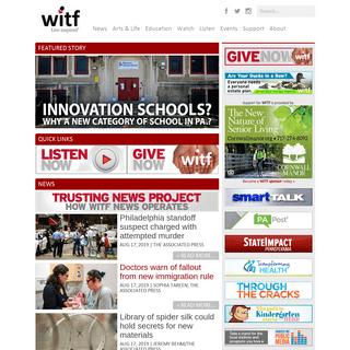 witf.org