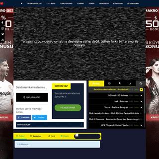 ArchiveBay.com - golnet.co - Golnet.tv Canlı Maç İzle - Canlı Maç Yayını - Lig tv izle