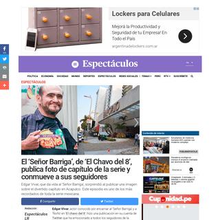 ArchiveBay.com - larepublica.pe/espectaculos/2020/02/21/el-chavo-en-acapulco-chespirito-senor-barriga-recuerda-episodio-y-puerta-giratoria-en-twitter-edgar-vivar-fotos-video-mexico-nchs/ - El chavo en Acapulco - Chespirito- Señor Barriga recuerda episodio y puerta giratoria en Twitter - Edgar Vivar - Fotos - Video