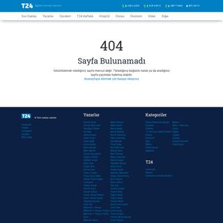 ArchiveBay.com - t24.com.tr/haber/unlu-sarkici-duffy-birkac-gun-rehin-tutuldum-ve-tecavuze-ugradim - 404