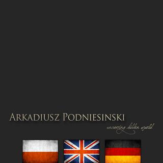 Fotografia i film - podniesinski.pl