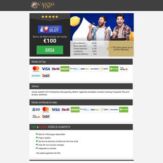 ArchiveBay.com - casinossegurosonline.website - Jugar Gratis 848 Casino Sin Descargar Ni Registrarse - 848 Casino Codigo Promocional