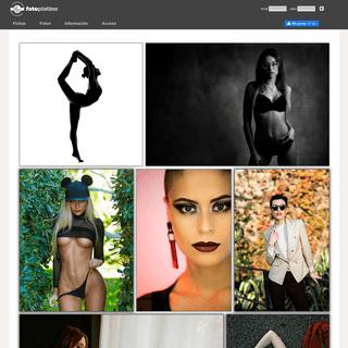 ArchiveBay.com - fotoplatino.com - fotoPlatino.com -- Fotografos de Moda