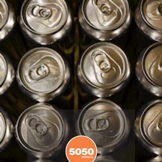 5050 Brewing Co., - World class beer made in Truckee, CA – 5050brewing