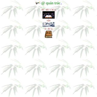 A complete backup of vietnamtudien.org