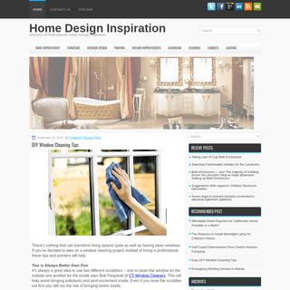 ArchiveBay.com - homedesignart.com - Home Design Inspiration - Directory of Professionals Home Design Inspiration.