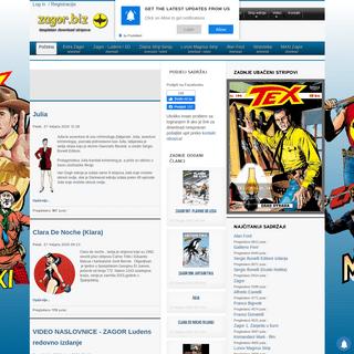 ArchiveBay.com - zagor.biz - Stripovi