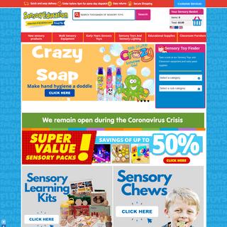 Sensory toys,special needs toys,cheap sensory toys,sensory toys,sensory toys for children,special needs sensory toys,sensory toy
