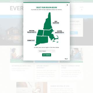 ArchiveBay.com - eversource.com - Eversource - Residential