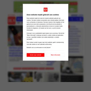 ArchiveBay.com - www.hln.be/nieuws/binnenland/minister-van-gelijke-kansen-lanceert-brochure-voor-ouders-van-intersekse-kinderen~a23a8161/ - Privacy settings