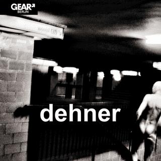 ArchiveBay.com - gearberlin.com - GEAR Berlin