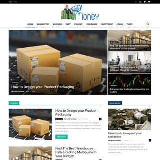 ArchiveBay.com - win-prizes-money.com - Home - win-prizes-money.com - Achieve Financial Freedom