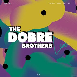 ArchiveBay.com - dobretour.com - Dobre live
