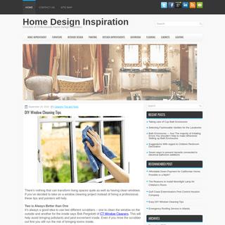 Home Design Inspiration - Directory of Professionals Home Design Inspiration.