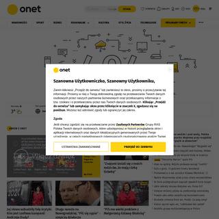 ArchiveBay.com - www.onet.pl/film/onetfilm/wanda-narkiewicz-jodko-wokalistka-alibabek-nie-zyje/d1f186l - Onet – Jesteś na bieżąco