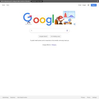 ArchiveBay.com - google.mg - Google