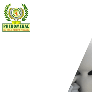 PhenoMenal Pharma