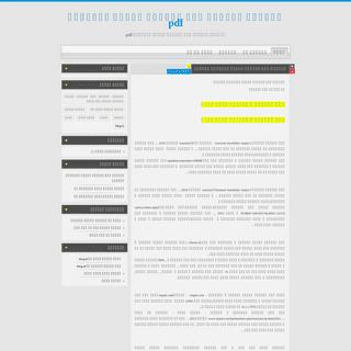 دانلود رایگان طرح توجیهی مجتمع گردشگری pdf