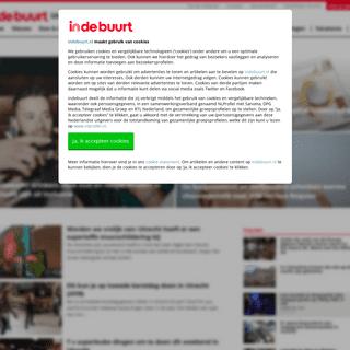 ArchiveBay.com - indebuurt.nl/denbosch/genieten-van/vet-eerste-namen-van-jazz-in-duketown-2020-bekend~103907/ - Cookiewall- Cookies op Indebuurt
