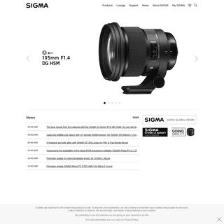ArchiveBay.com - sigma-imaging-uk.com - Sigma Imaging (UK) Ltd – Sigma Imaging Technologies.