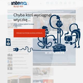 ArchiveBay.com - muzyka.interia.pl/wiadomosci/news-ozzy-osbourne-i-nowa-plyta-ordinary-man-dar-sily-wyzszej - Interia - Polska i świat- informacje, sport, gwiazdy.