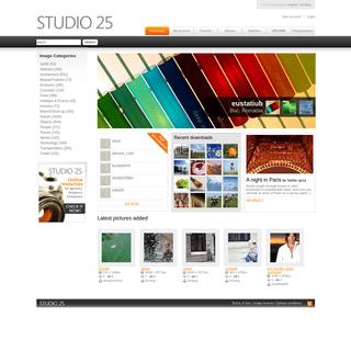 Pictures - Studio25.ro