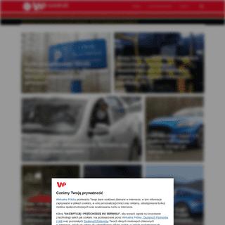 Autokult.pl - Samochody, Testy, Opinie