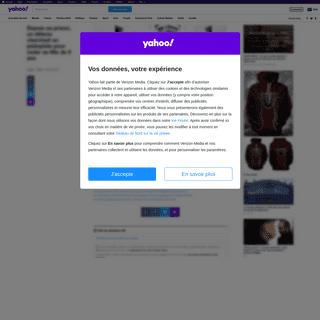 ArchiveBay.com - fr.news.yahoo.com/catherine-lara-revient-histoire-muriel-094342044.html - Yahoo fait désormais partie de VerizonMedia