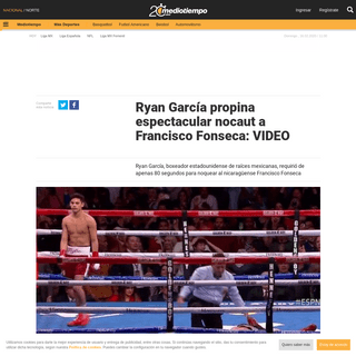 ArchiveBay.com - www.mediotiempo.com/mas-deportes/box/ryan-garcia-propina-espectacular-nocaut-francisco-fonseca-video - Ryan García propina espectacular nocaut a Francisco Fonseca- VIDEO - Mediotiempo