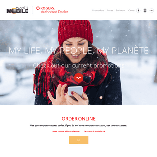 ArchiveBay.com - planetem.com - planete Mobile – Planete Mobile