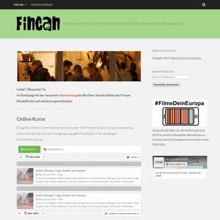 Café Fincan