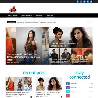 Filmymantra - Bollywood News and Gossip - Bollywood Movie