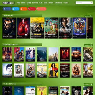 Movies1234 - Watch FULL Movies Online For Free & Best Streaming