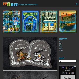 ArchiveBay.com - it8bit.com - it8Bit