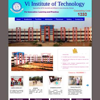 ArchiveBay.com - viit.edu.in - index