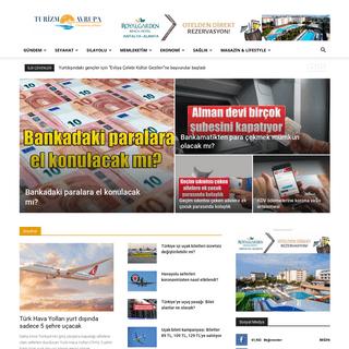 Sılayolu, Tatil ve Havayolu haberleri - www.turizmavrupa.com