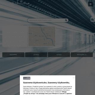 ArchiveBay.com - zumi.pl - Zumi łączy – najlepsze firmy, produkty i usługi