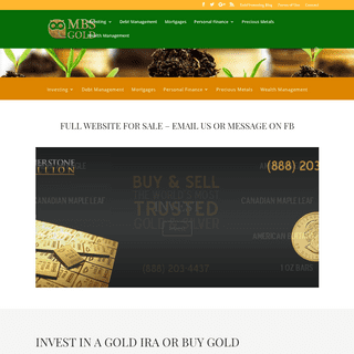 Gold Ira Investing, Precious Metals and Personal Finance