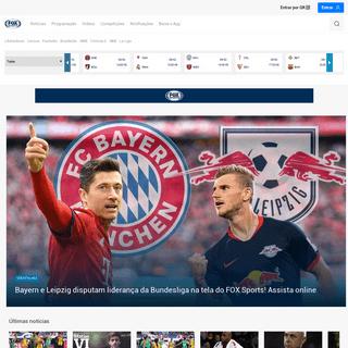 Noticias - FOX Sports