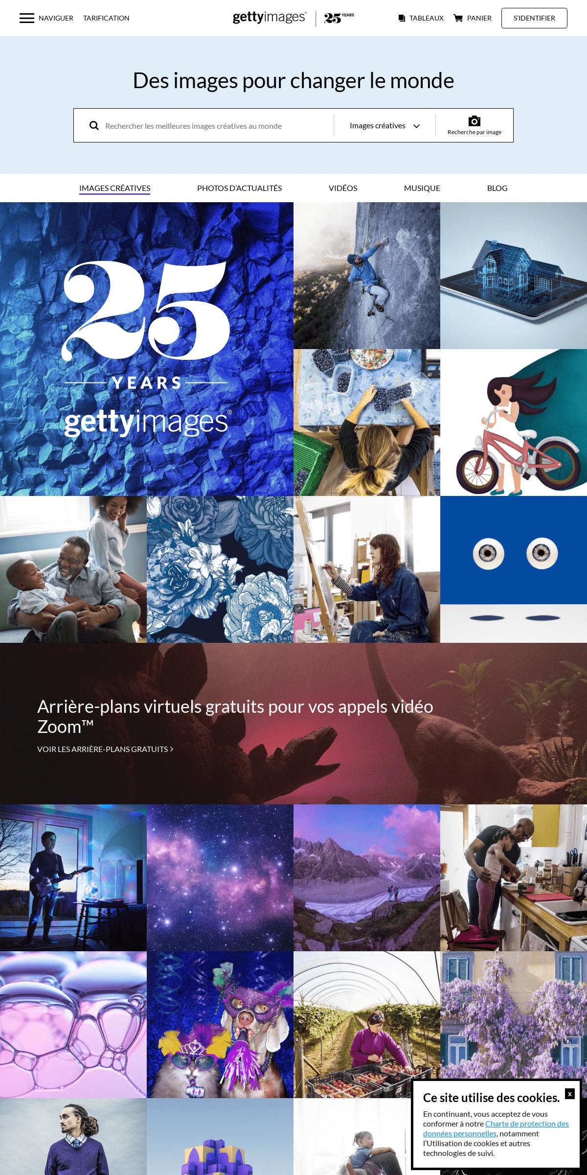 Photos, illustrations, vectoriels et vidéos libres de droits - Getty Images