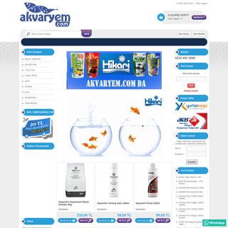 www.akvaryem.com